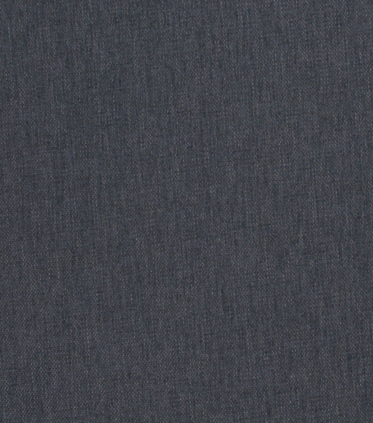 Home Decor 8x8 Fabric Swatch-Eaton Square Artful Navy