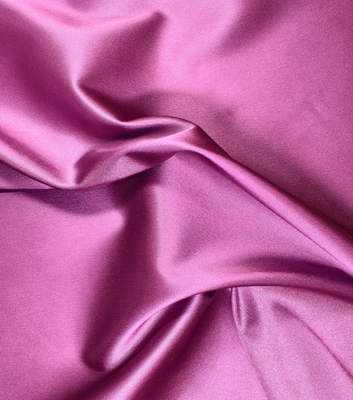New Floral Print 5 Yard Fabric Silk Mix Cotton Fabric Mix Fabric