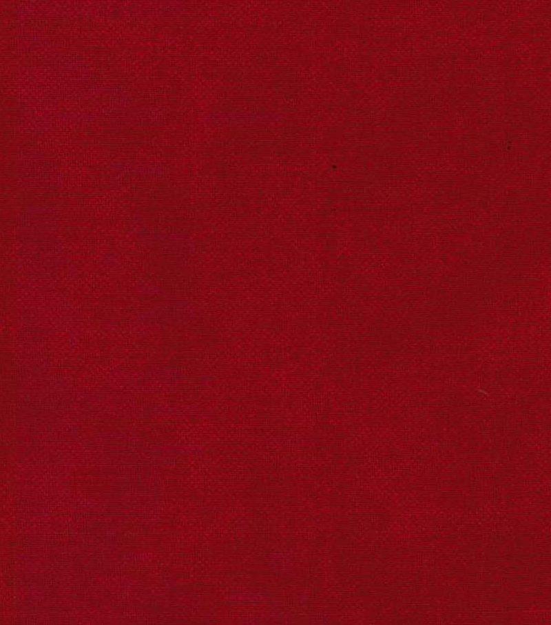 Keepsake Calico Cotton Fabric 43\u0027\u0027-Red Tonal