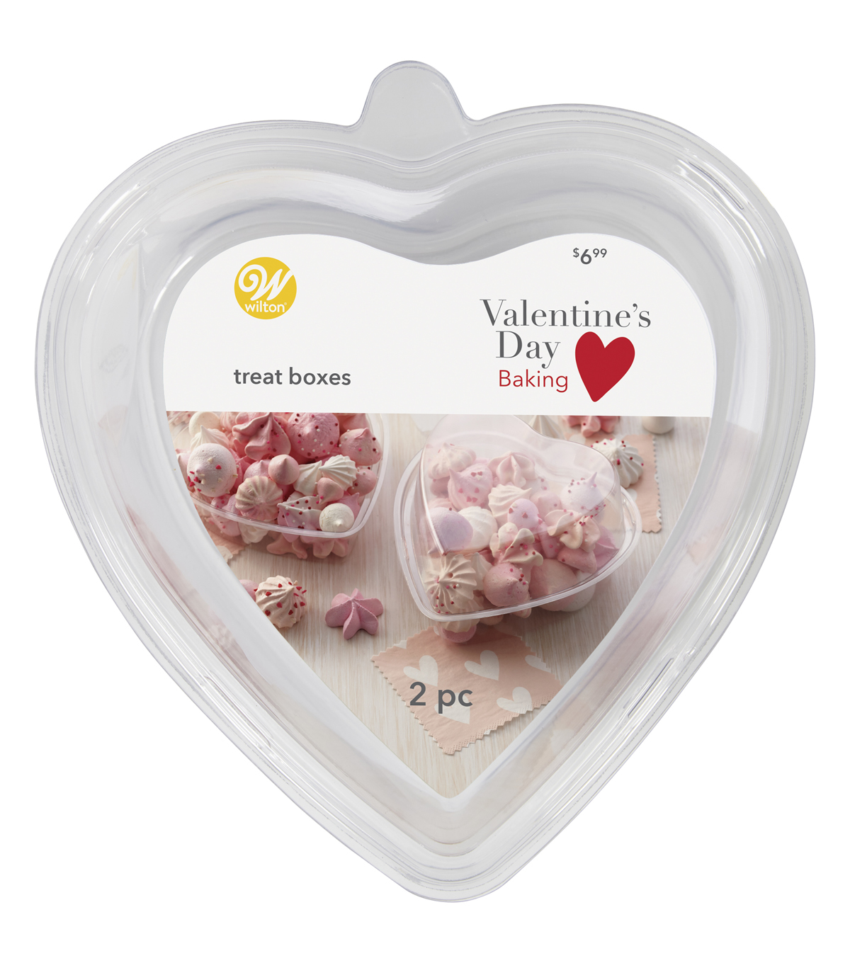 Valentine Love Heart Die Cuts Collection With Some Beaded 12 Pcs 1 to 2 day ship