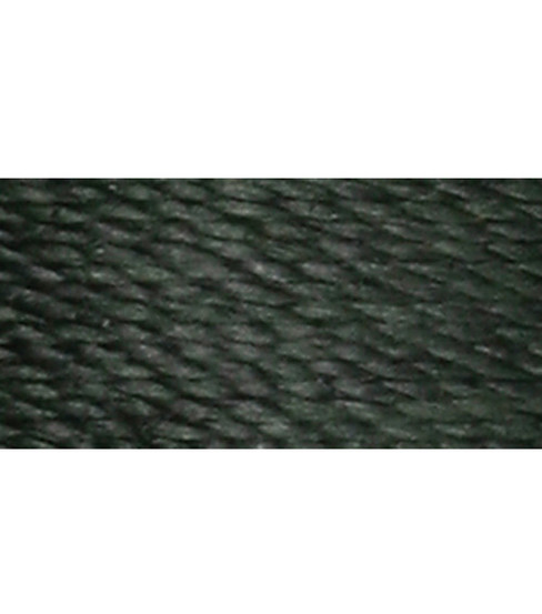 Coats & Clark Dual Duty XP General Purpose Thread-250yds, #6790dd Dark Spinach