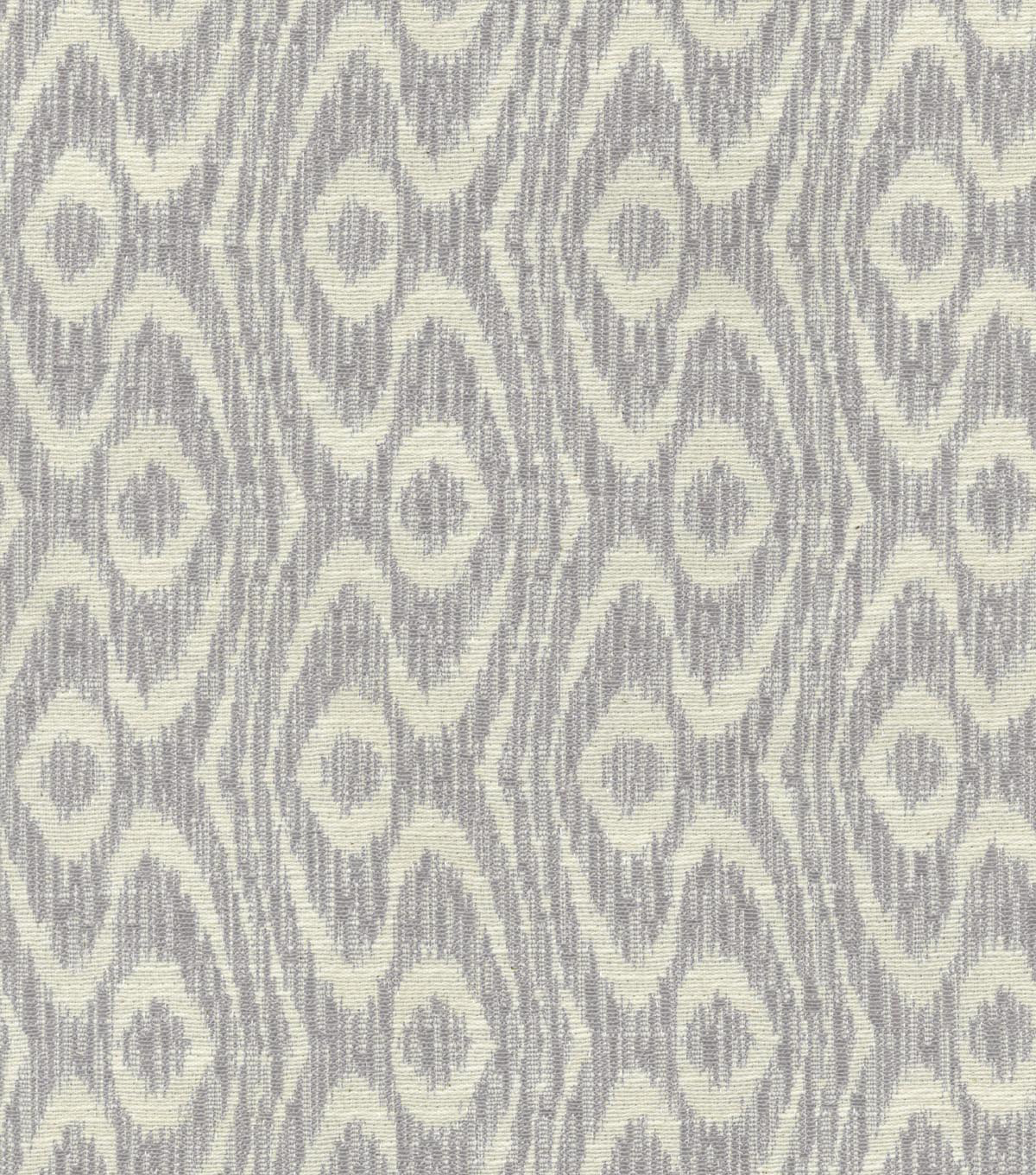 Home Decor 8\u0022x8\u0022 Swatch Fabric-Tracy Porter Acres Beyond Silver Cloud
