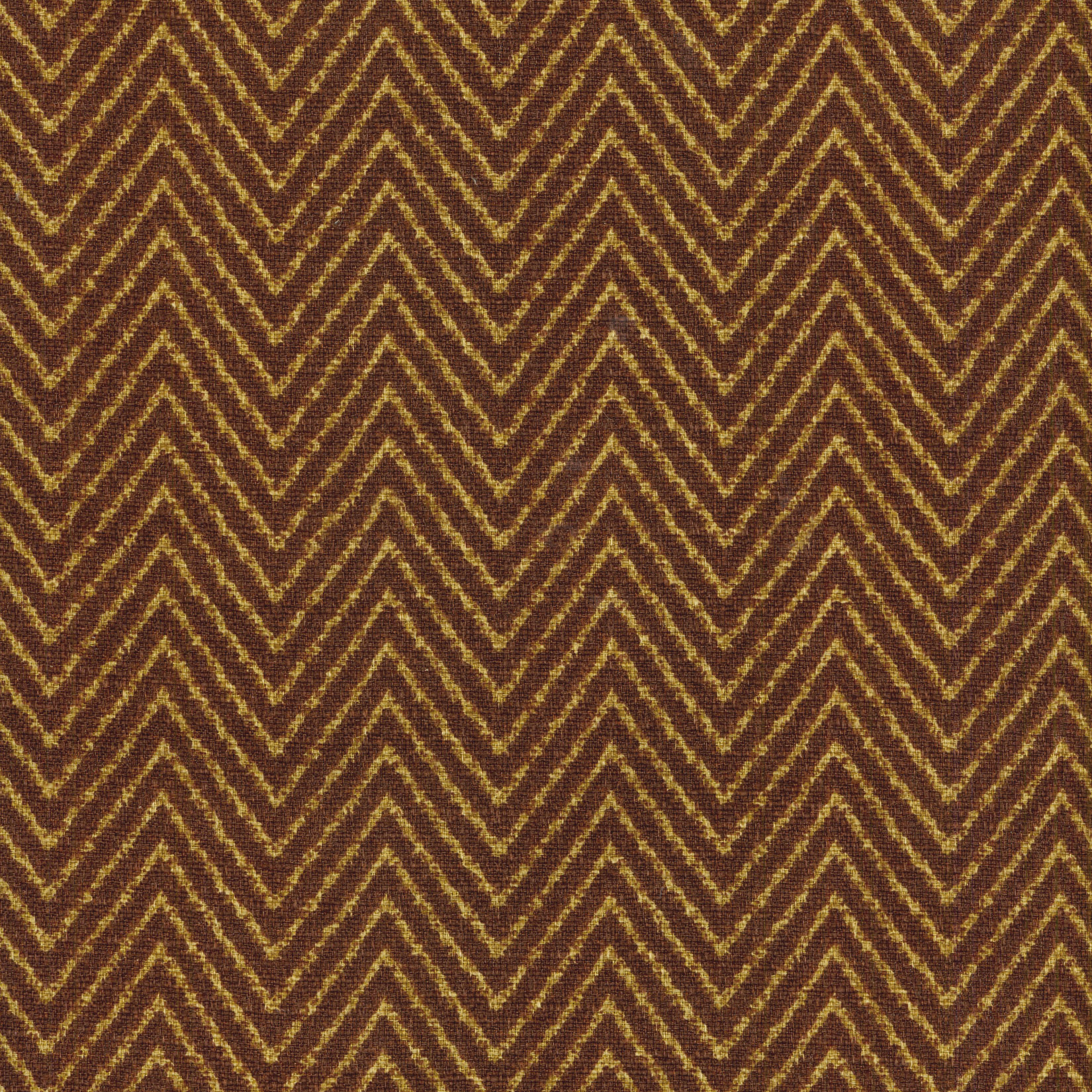 SMC Designs Lightweight Decor Fabric- Ballyhoo Sussex Teak