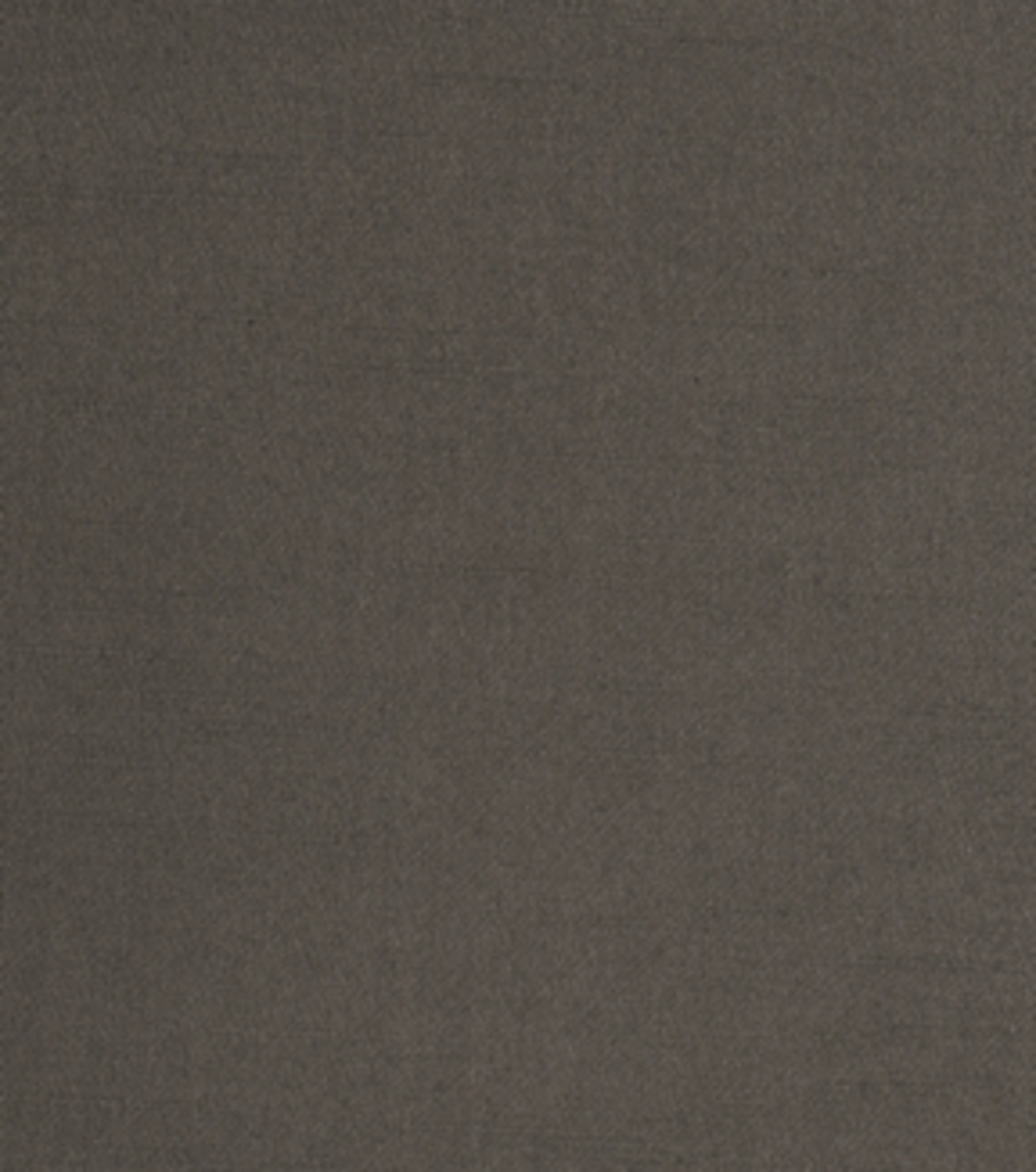 Home Decor 8\u0022x8\u0022 Fabric Swatch-Richloom Studio Silky Graphite