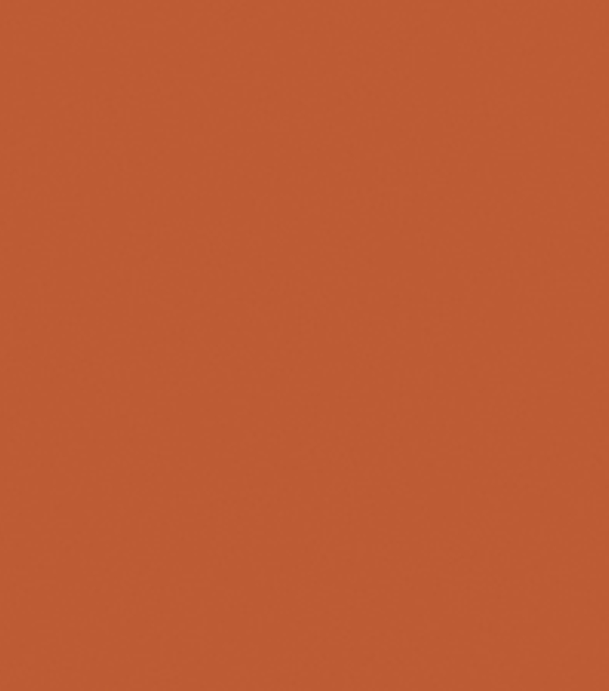 Winsor & Newton Galeria 2 fl. oz. Acrylic Paint Tube, Burnt Sienna Opaque