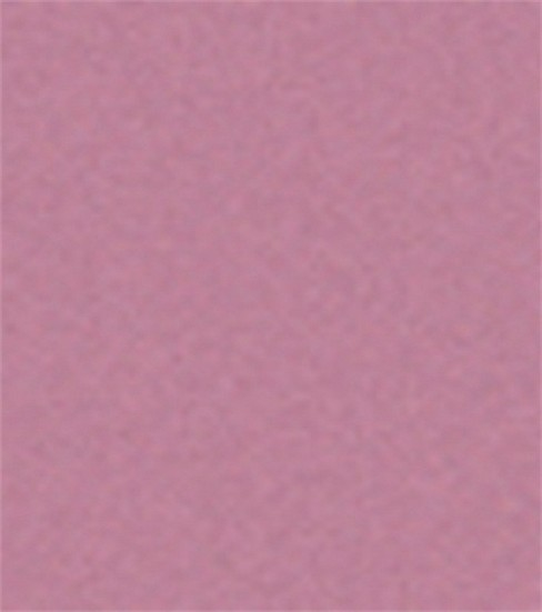 Poly/Cotton Blend Broadcloth Solids-20yd Bolts, Dusty Rose