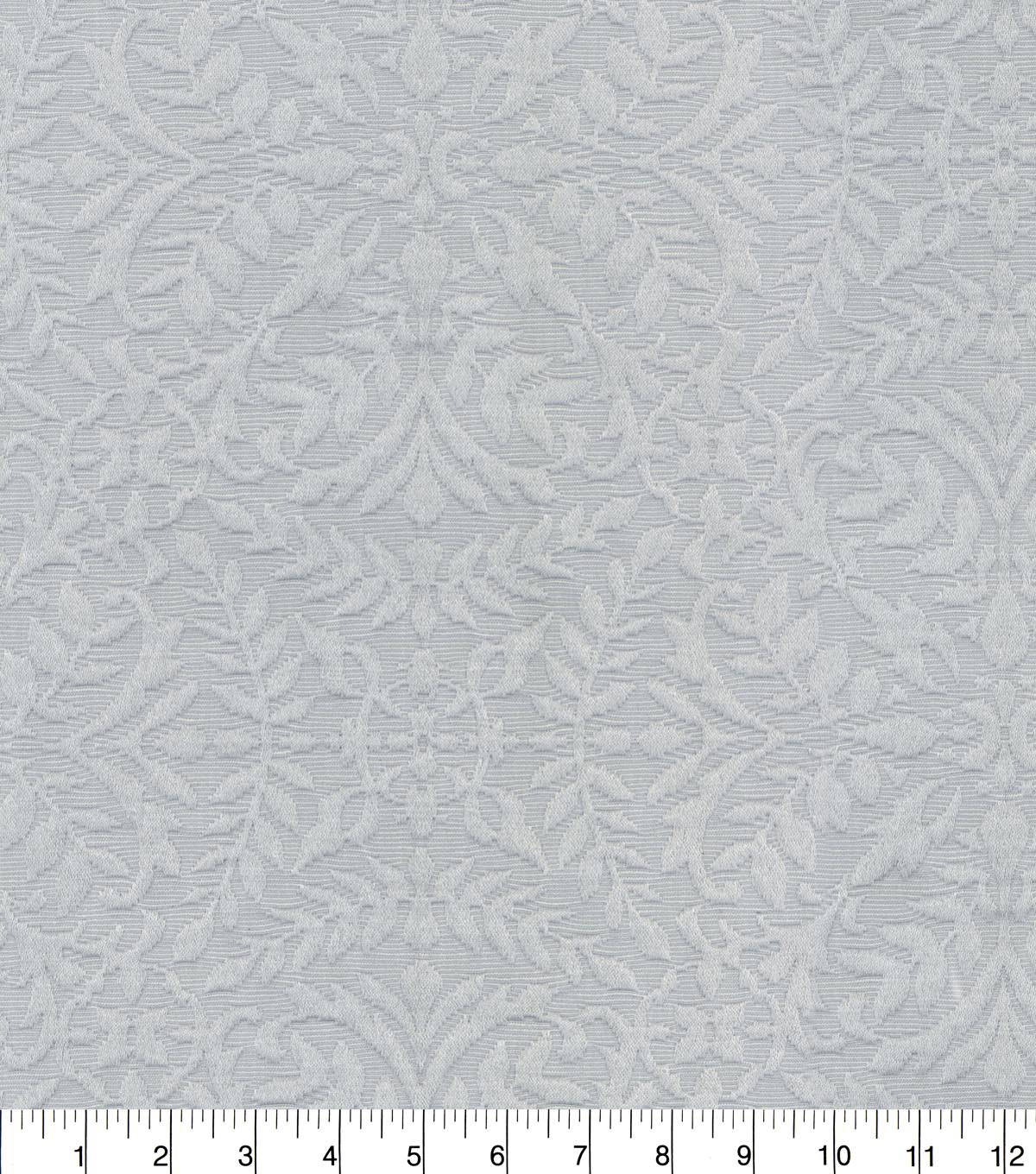 Home Decor 8\u0022x8\u0022 Fabric Swatch-Montagu Matelasse Stone