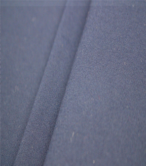 Apparel Knit Fabric 58\u0022-Solid Navy