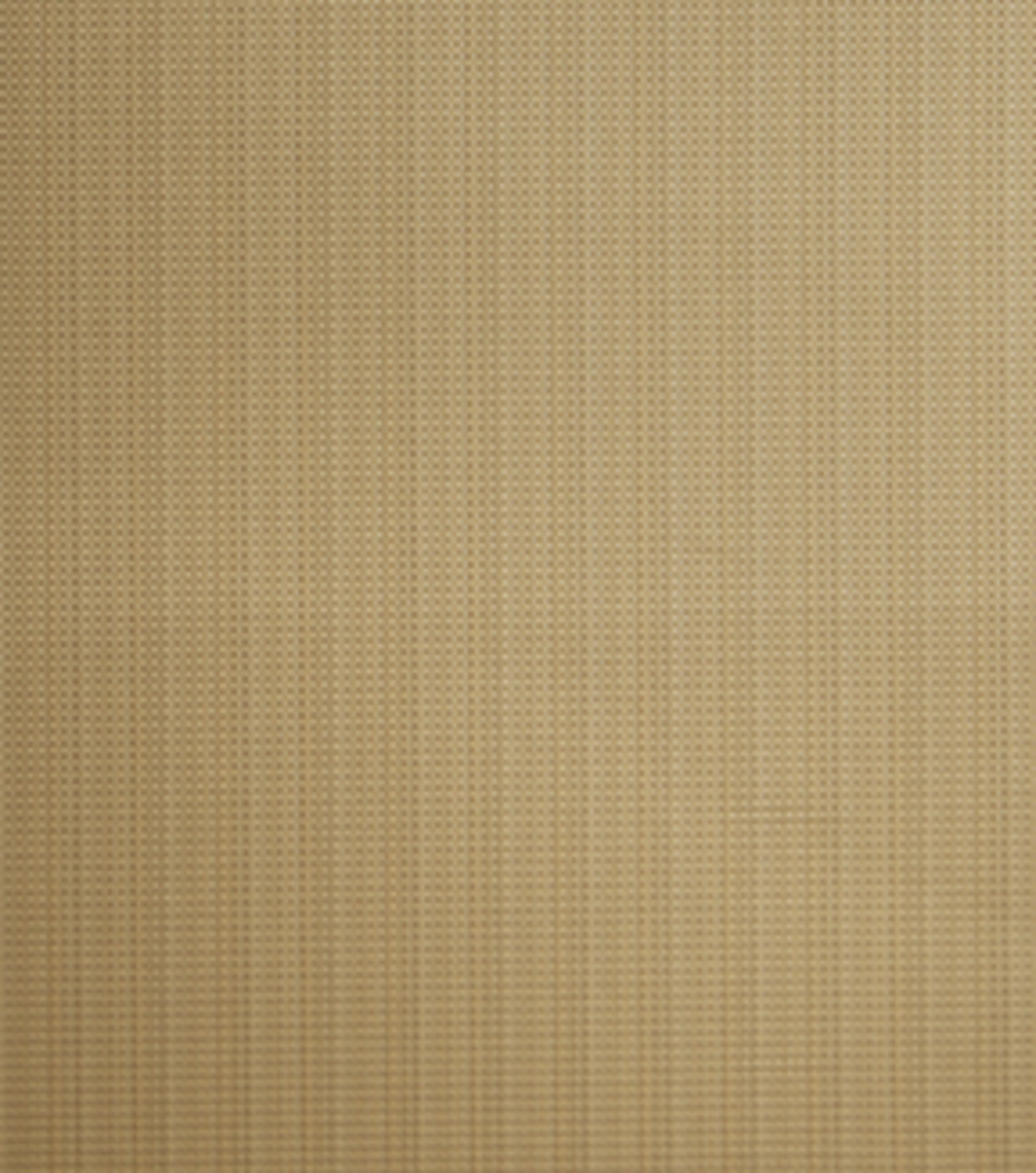 Home Decor 8\u0022x8\u0022 Fabric Swatch-Eaton Square City Dune