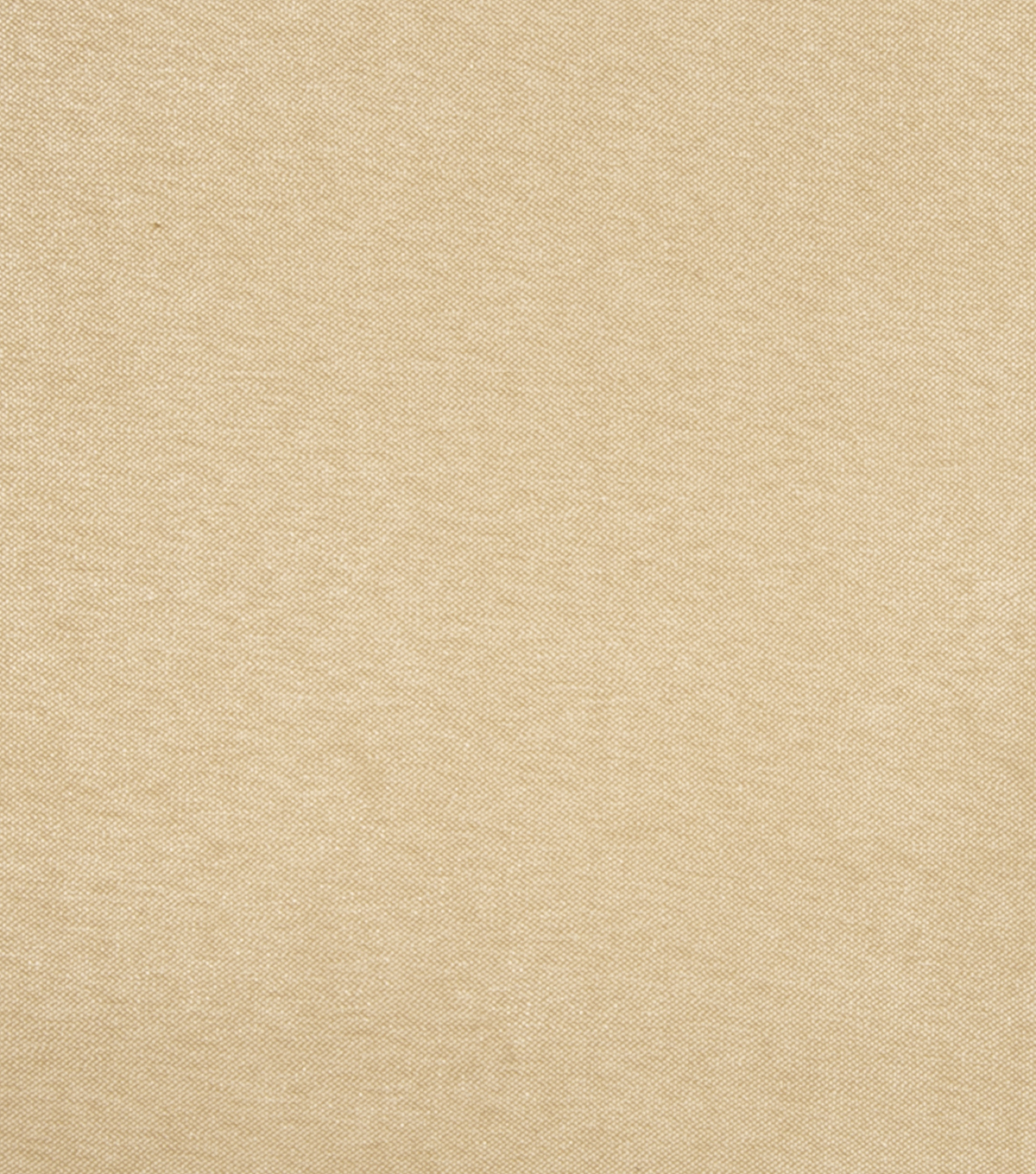 Home Decor 8\u0022x8\u0022 Fabric Swatch-Jaclyn Smith Cobblestone Boucle Natural