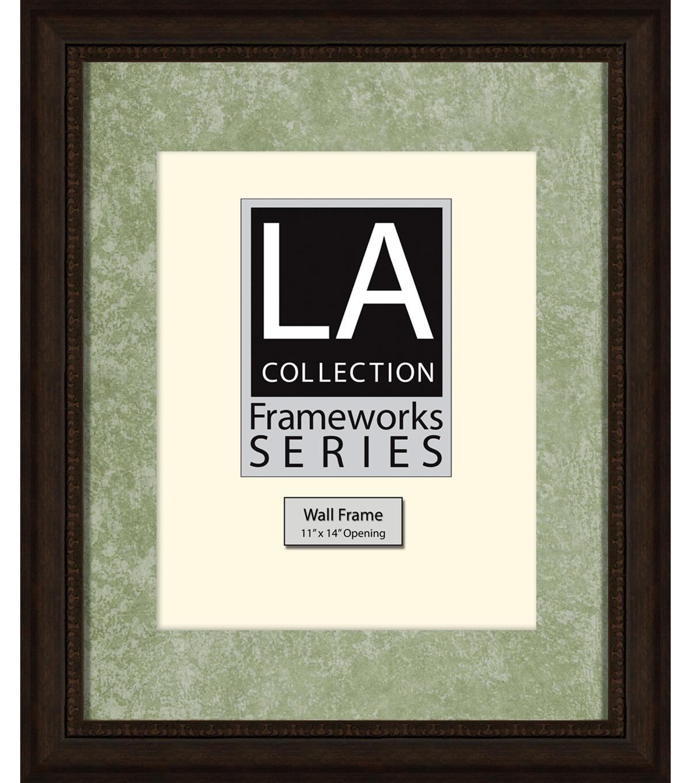 LA Frameworks Series Bronze Wall Frame | JOANN