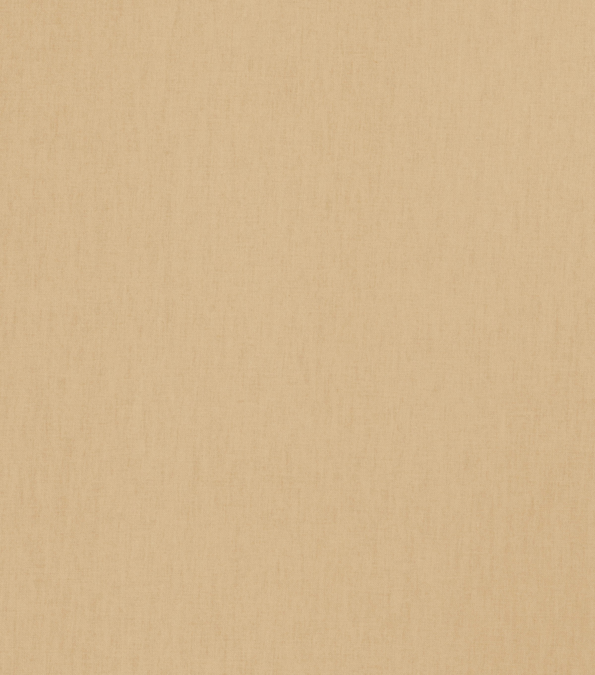 Roc-Lon Fabric Lining Swatch-Marquise Tan