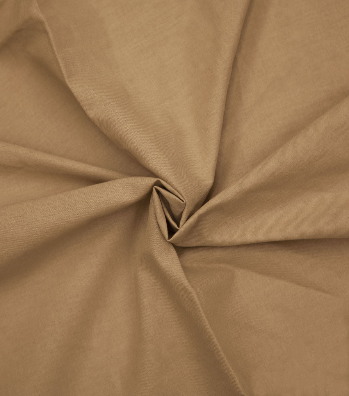 Wide Quilt Cotton Fabric-Solids, Simply Taupe