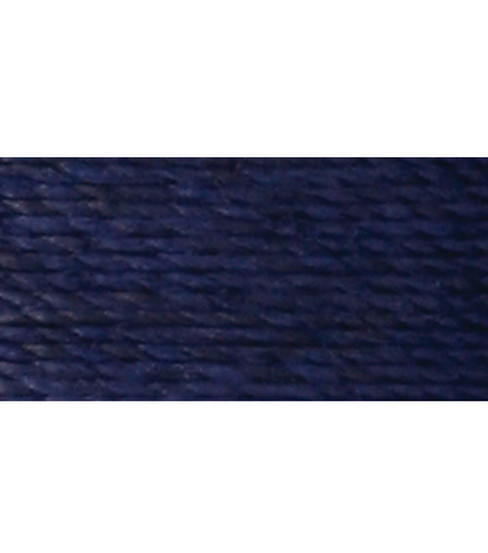 Coats & Clark Dual Duty XP General Purpose Thread-250yds, #4880dd Freedom Blue
