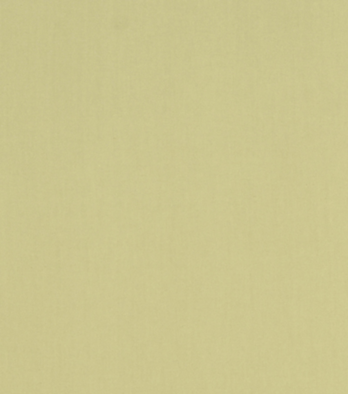 Home Decor 8\u0022x8\u0022 Fabric Swatch-Covington Spinnaker 108 Wheat