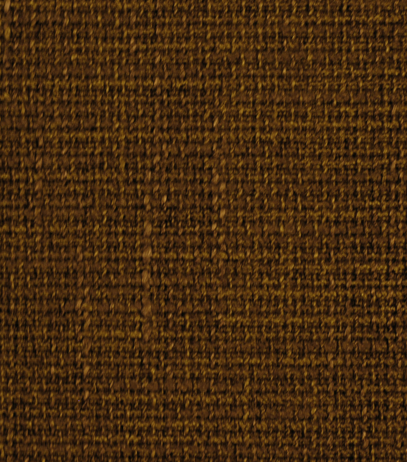 Robert Allen @ Home Upholstery Fabric-Tex Weave Spice