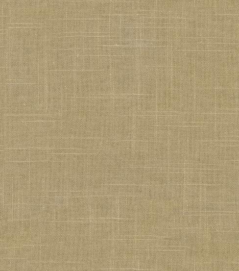 Home Decor 8\u0022x8\u0022 Fabric Swatch-Circa Solid Sandlewood