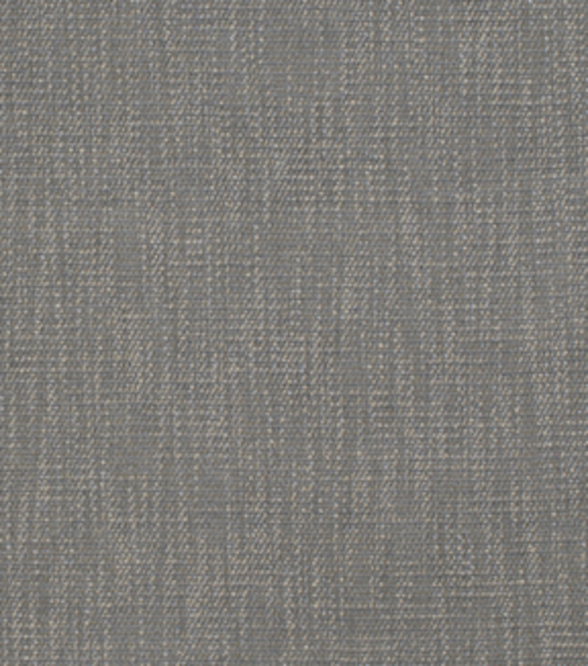 Home Decor 8\u0022x8\u0022 Fabric Swatch-Richloom Hogan Slate On Gray
