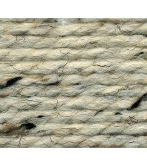 Lion Brand Wool-Ease Thick And Quick Yarn, Oatmeal
