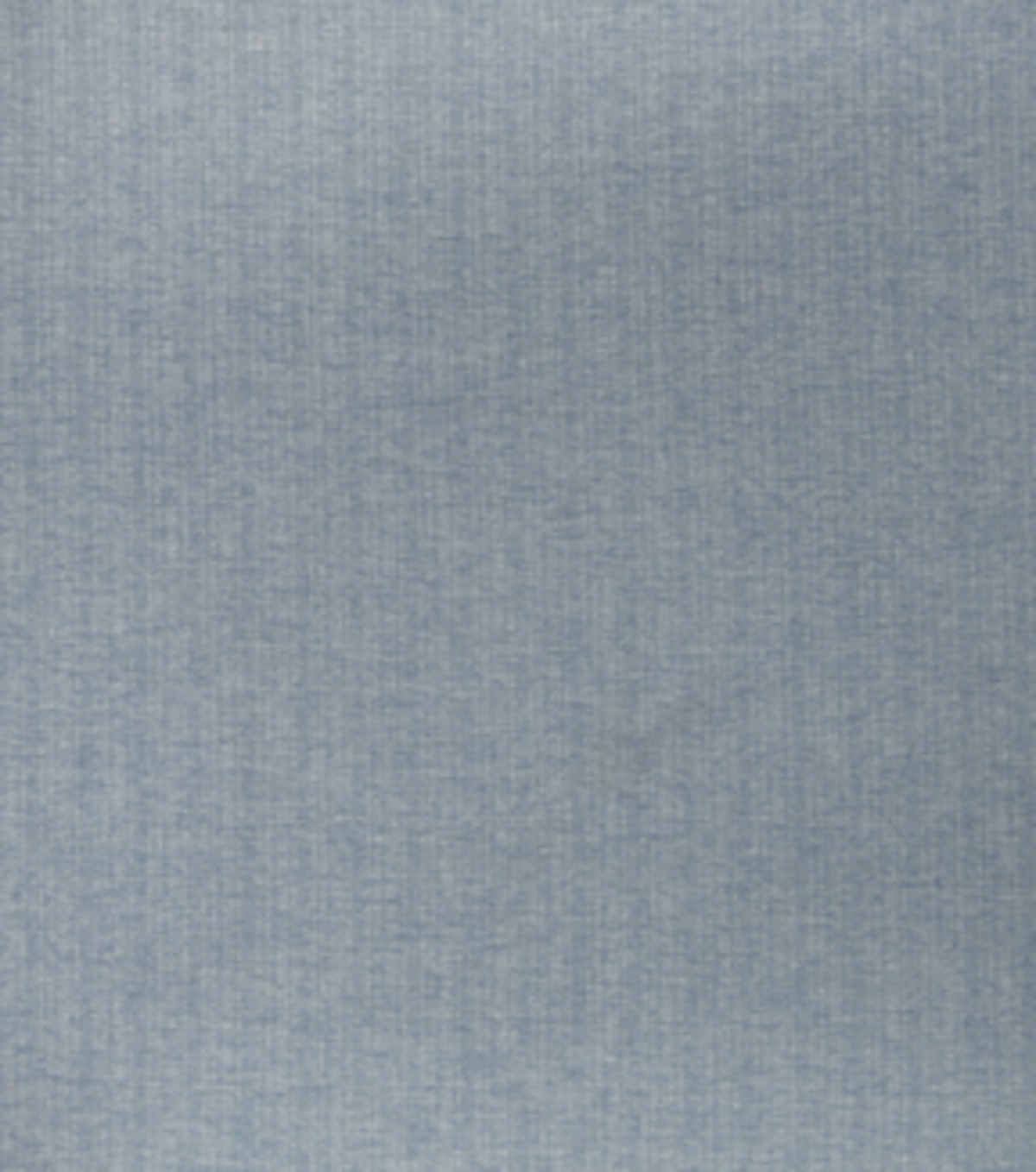 Home Decor 8\u0022x8\u0022 Fabric Swatch-SMC Designs Crayon / Lake