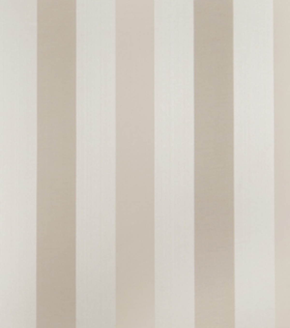 Home Decor 8\u0022x8\u0022 Fabric Swatch-Eaton Square Mcclure Oyster