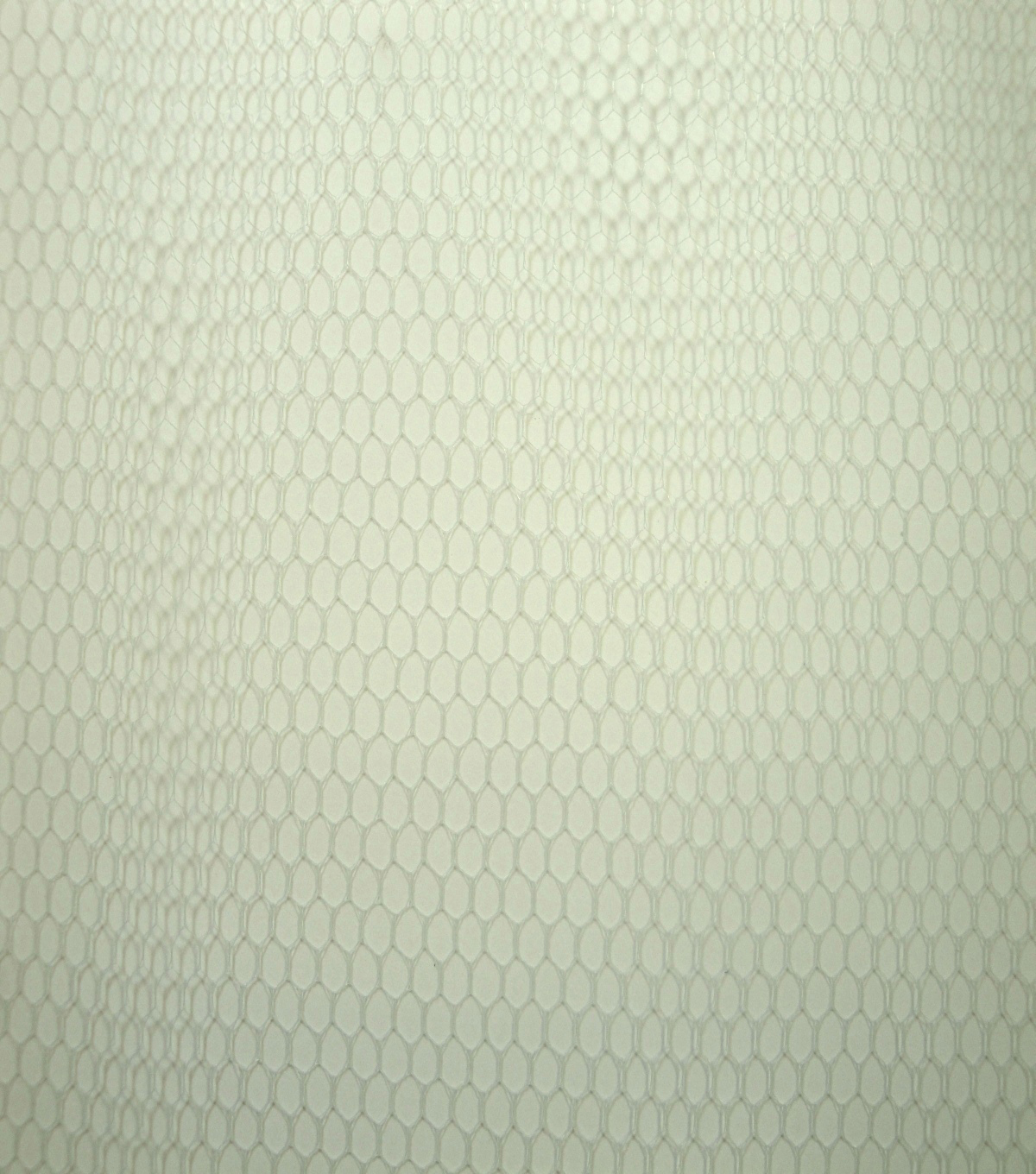 Nettingmatte Net Fabric 72\u0027\u0027-Gray Violet