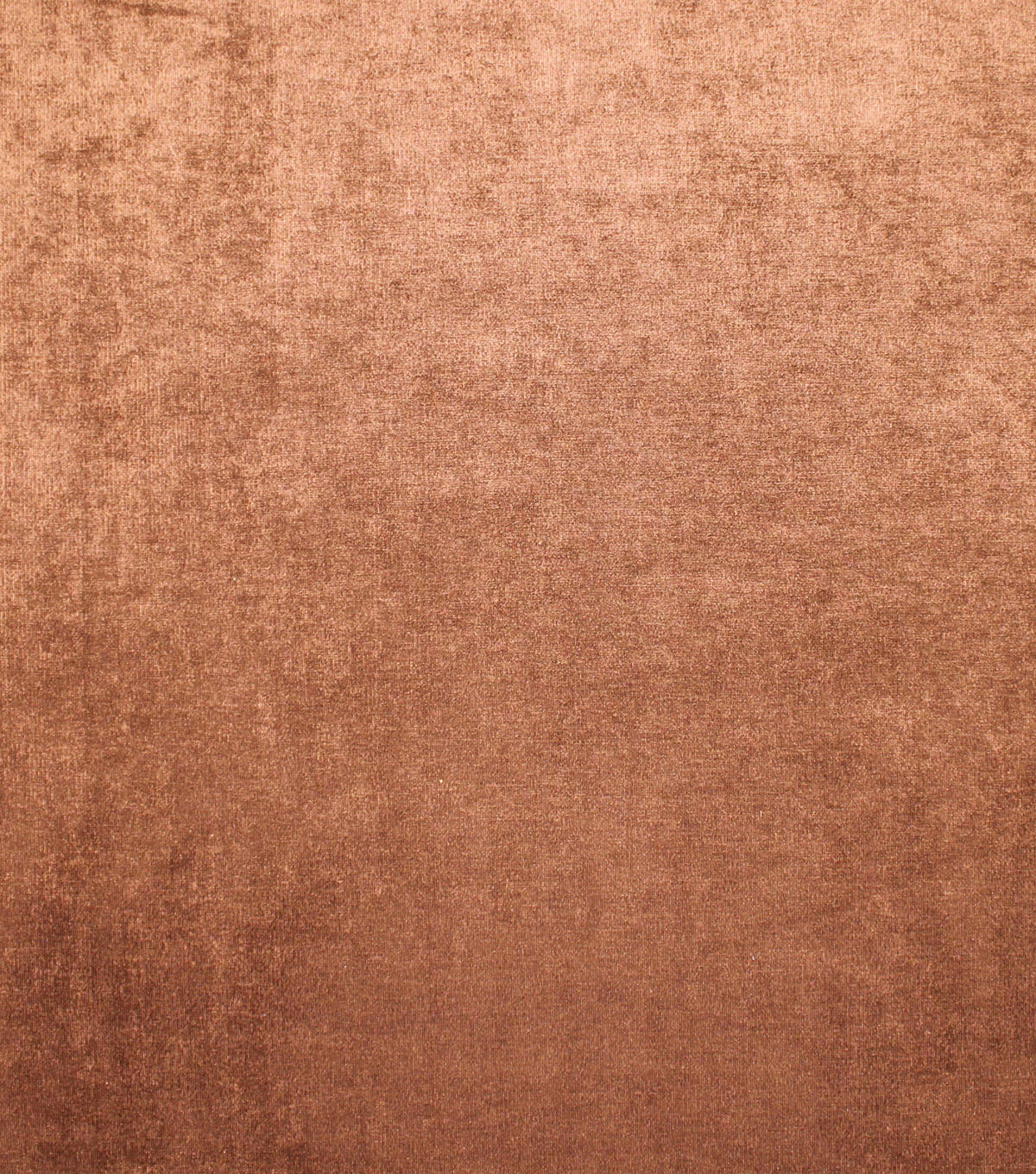 Home Decor 8\u0022x8\u0022 Fabric Swatch-Upholstery Fabric Barrow M8913-5359 Chestnut