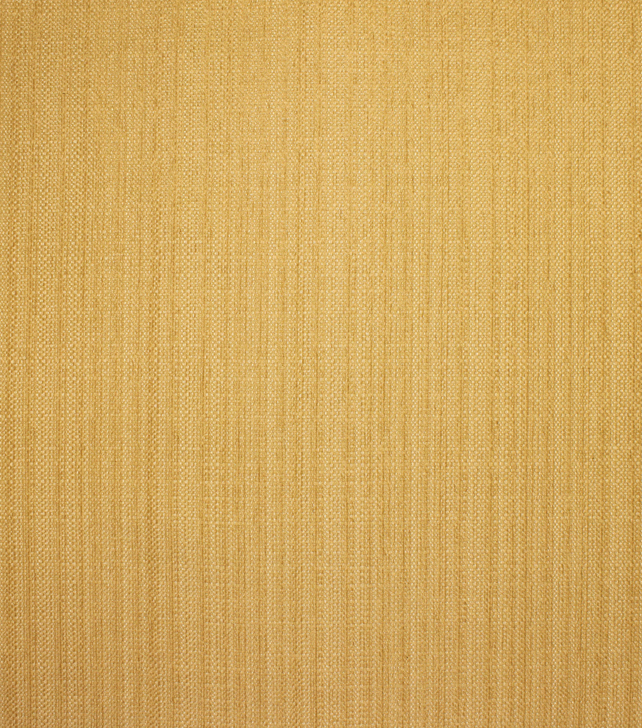 Home Decor 8\u0022x8\u0022 Fabric Swatch-Upholstery Fabric Barrow M8739-5852 Flax