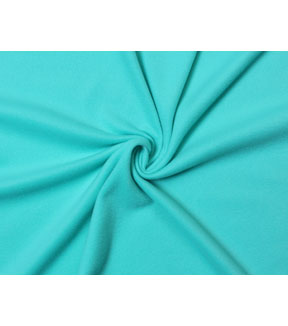 Blizzard Fleece Fabric -Solids, Ceramic