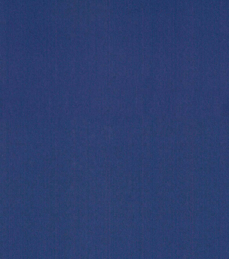 Blizzard Fleece Fabric -Solids, Royal Blue