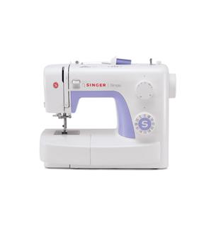 singer 3232 simple essential sewing machine joann. Black Bedroom Furniture Sets. Home Design Ideas