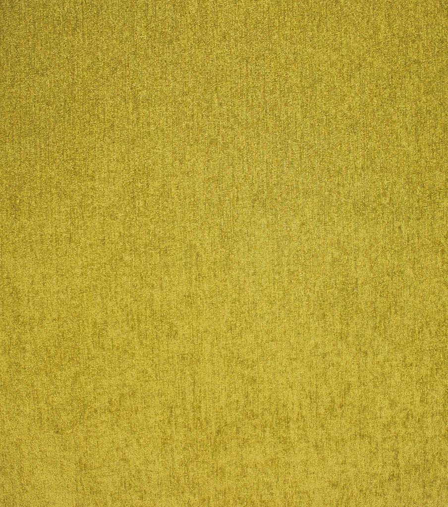 Home Decor 8\u0022x8\u0022 Fabric Swatch-Upholstery Fabric Barrow M7976-5704 Kelp