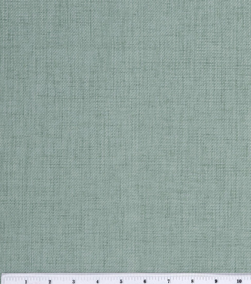 Solarium Lightweight Decor Fabric 54\u0022-Rave Spearmint