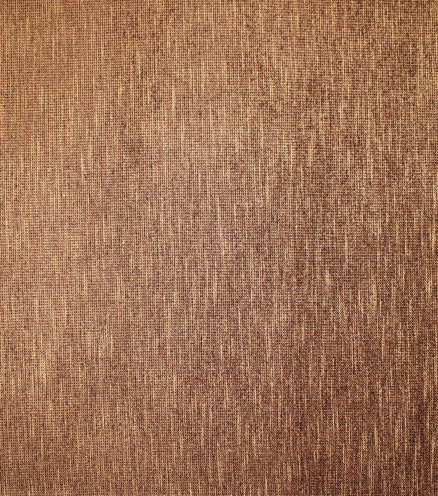 Barrow Multi-Purpose Decor Fabric 57\u0022-Walnut