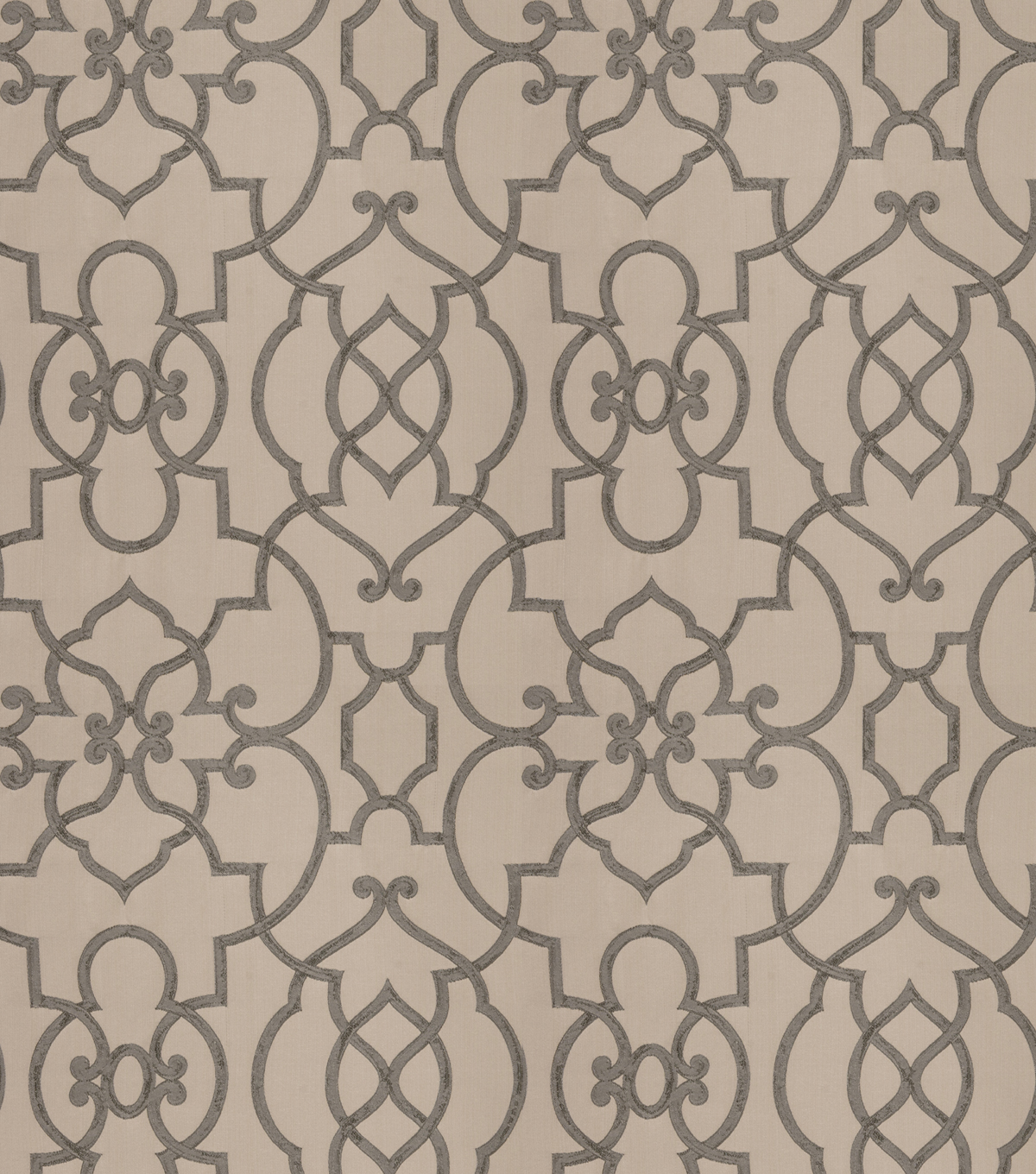 SMC Designs Upholstery Fabric 55\u0022-Oatman/Spa