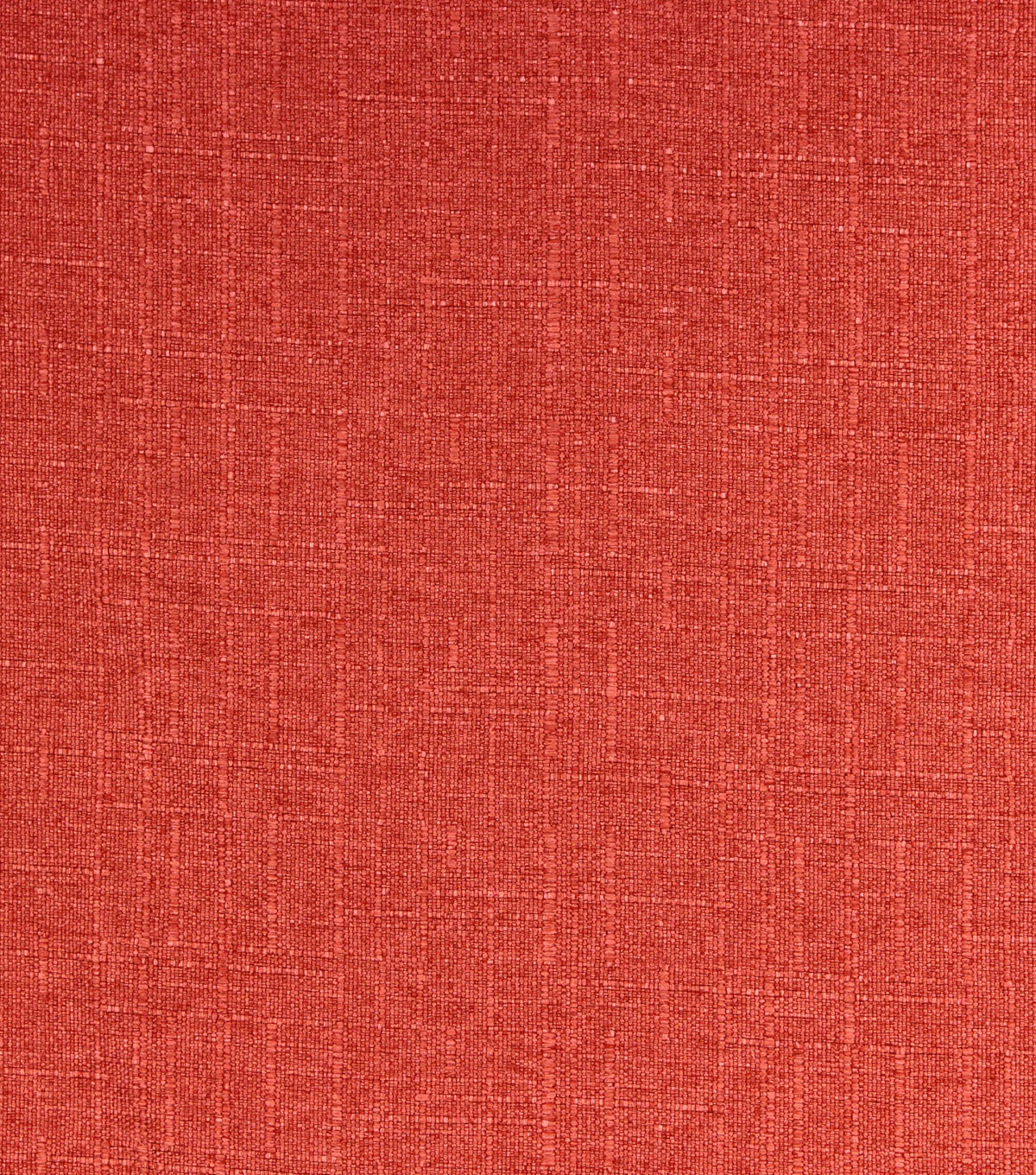 Richloom Studio Lightweight Decor Fabric 54\u0022-Spice Tango