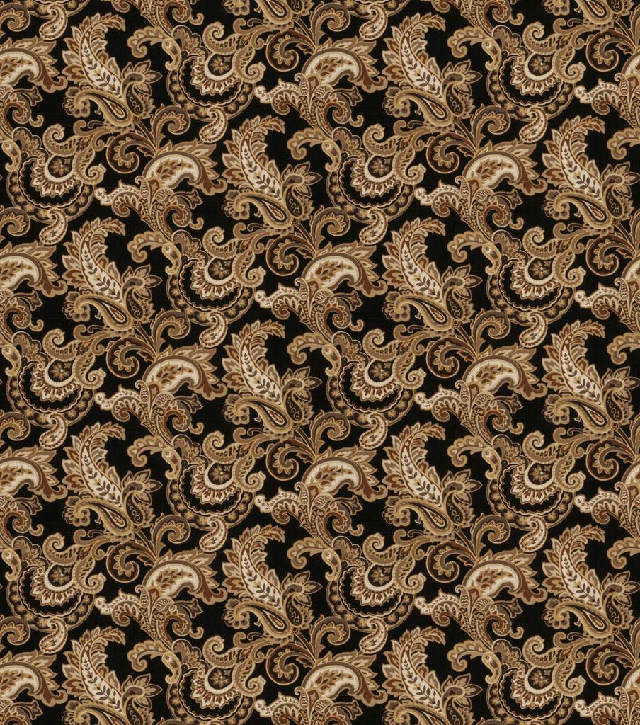 Carpet Cuts Kes Carpet Vidalondon