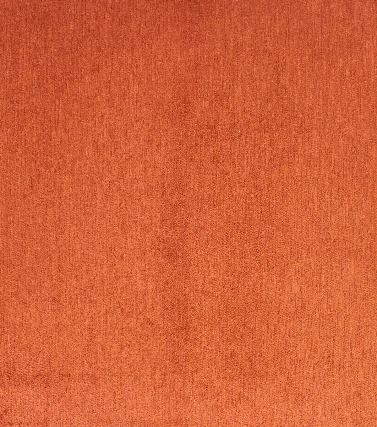 Home Decor 8\u0022x8\u0022 Fabric Swatch-Upholstery  Barrow M8291-5486 Pomegranate
