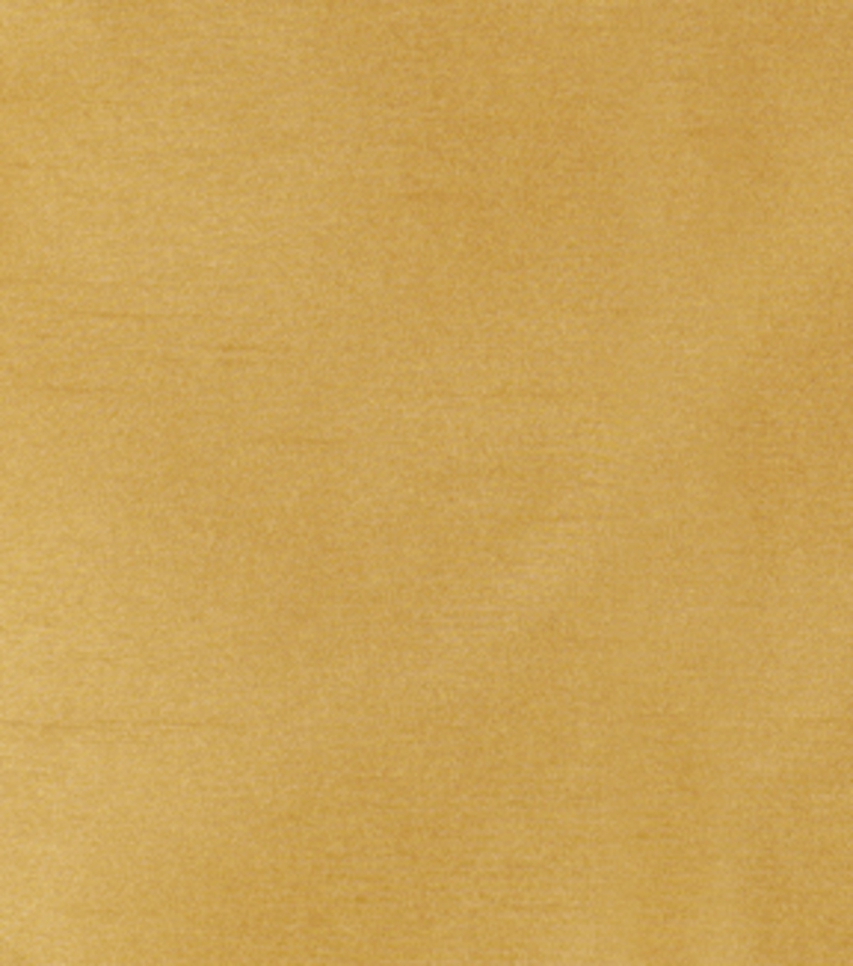 8\u0027\u0027x8\u0027\u0027 Home Decor Fabric Swatch-Solid Fabric Eaton Square Comros Gold