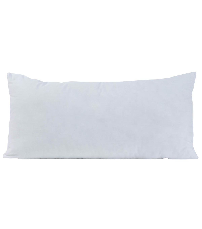 Soft N Crafty Premier Pillow Form 14 Quot X28 Quot Joann