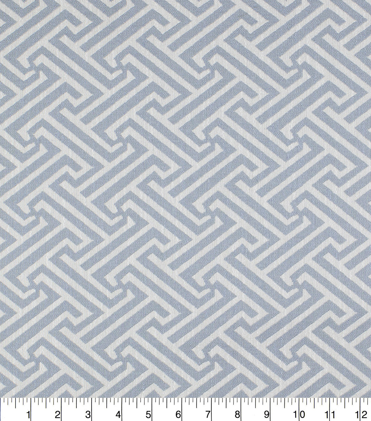 Merrimac Textile Upholstery Fabric-Elkhound