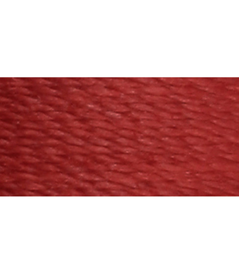 Coats & Clark Dual Duty XP General Purpose Thread-250yds, #2250dd Red