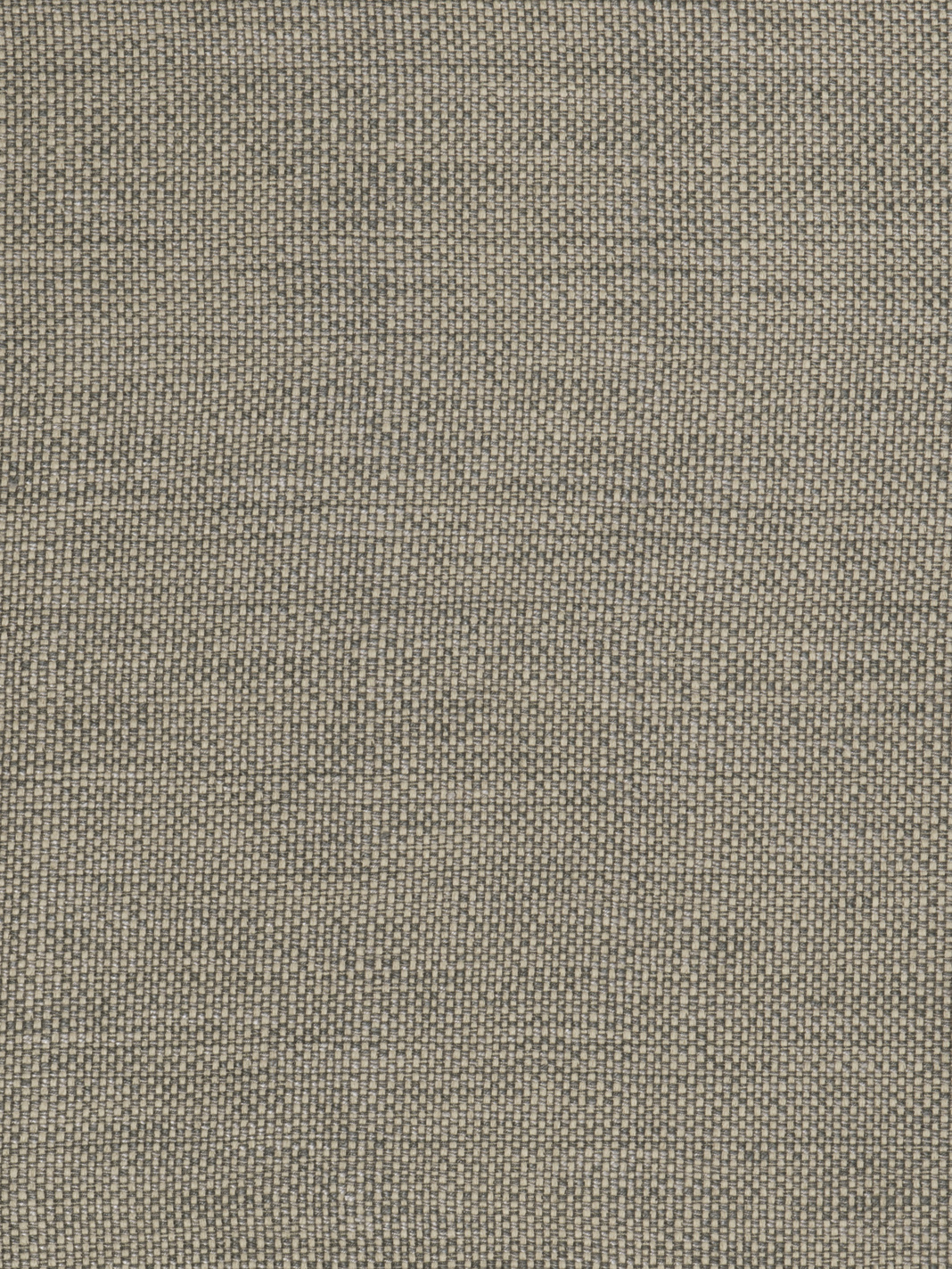 Home Decor 8x8 Fabric Swatch-Jaclyn Smith Archangel Graphite