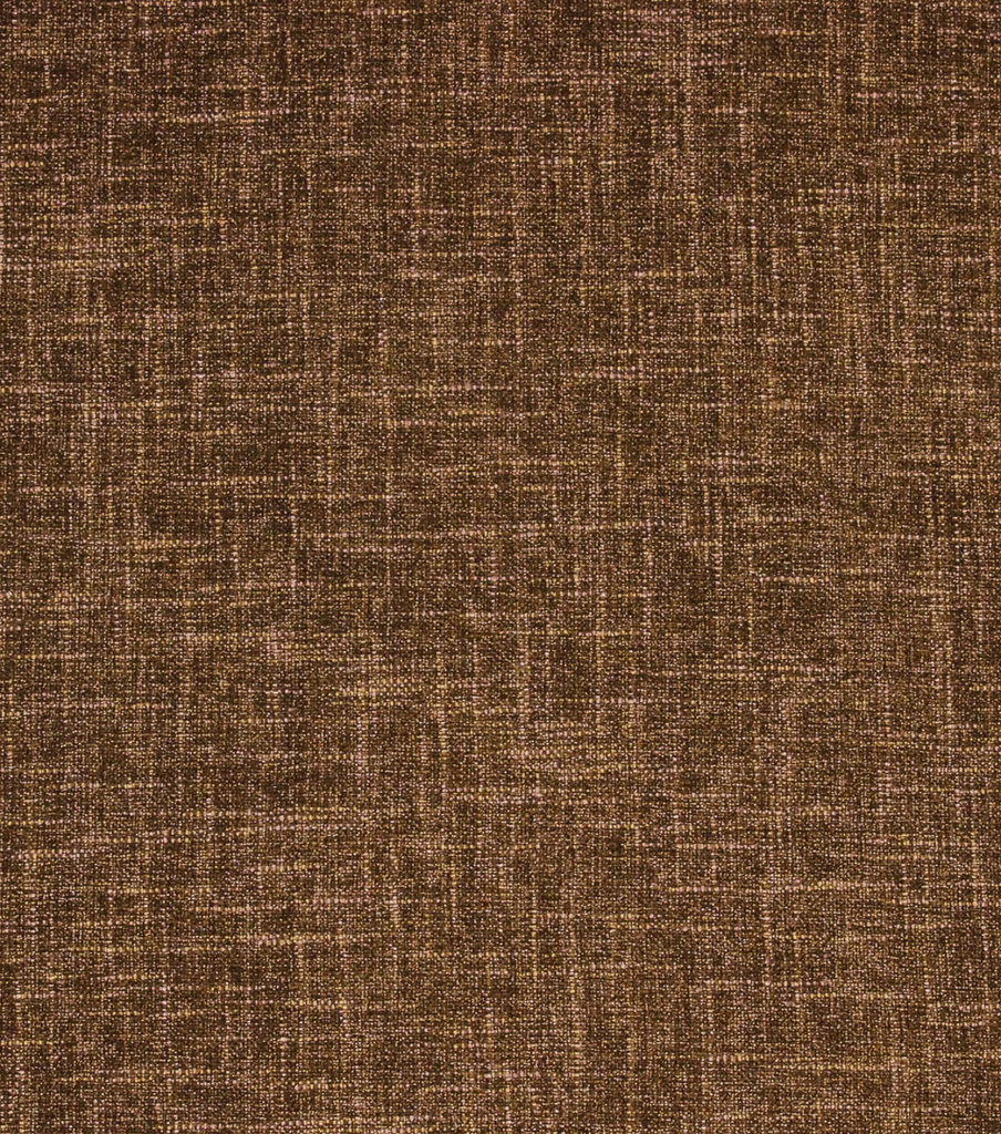 Richloom Studio Multi-Purpose Decor Fabric 55\u0022-Aspire/Nutmeg