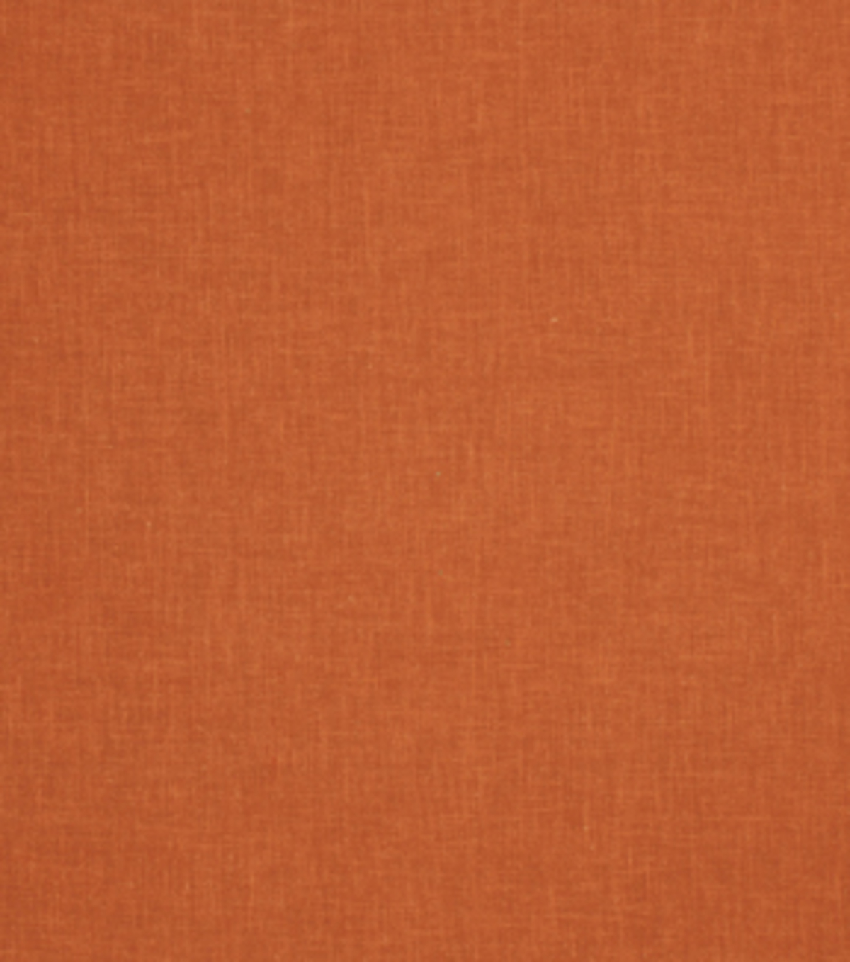 Home Decor 8\u0022x8\u0022 Fabric Swatch-Eaton Square Bannister Orange