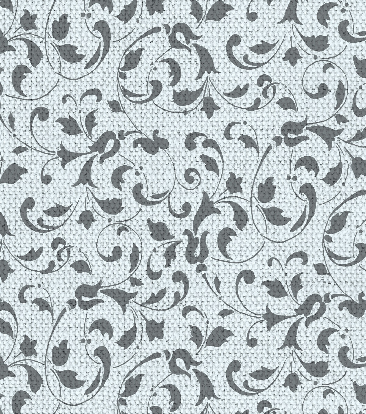 Keepsake Calico™ Cotton Fabric-Scrapbook Scroll Barouche On Texture??