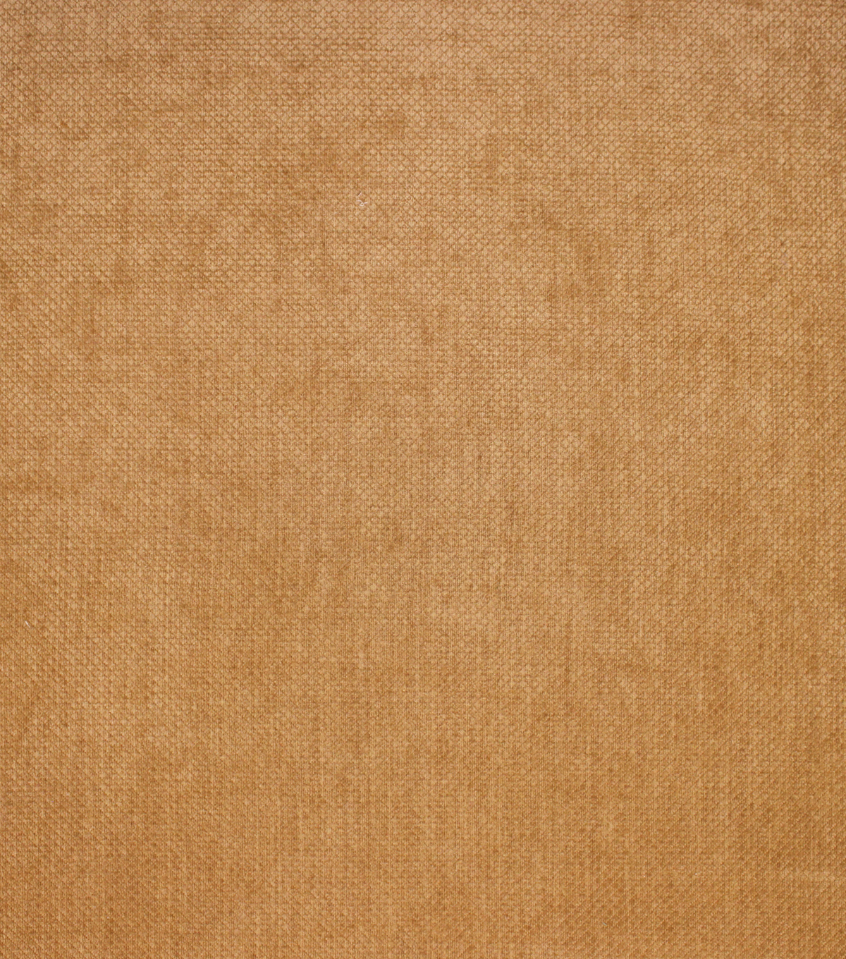 Multi-Purpose Decor Fabric 57\u0022-Tan