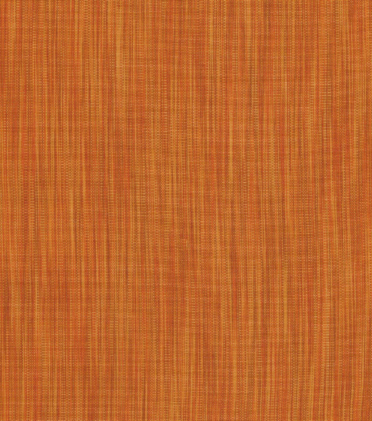 Home Decor 8\u0022x8\u0022 Swatch Fabric-IMAN Home Magical Threads Henna