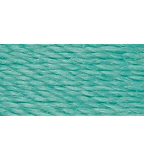 Coats & Clark Dual Duty XP General Purpose Thread-125yds , #9257dd Bright Aqua