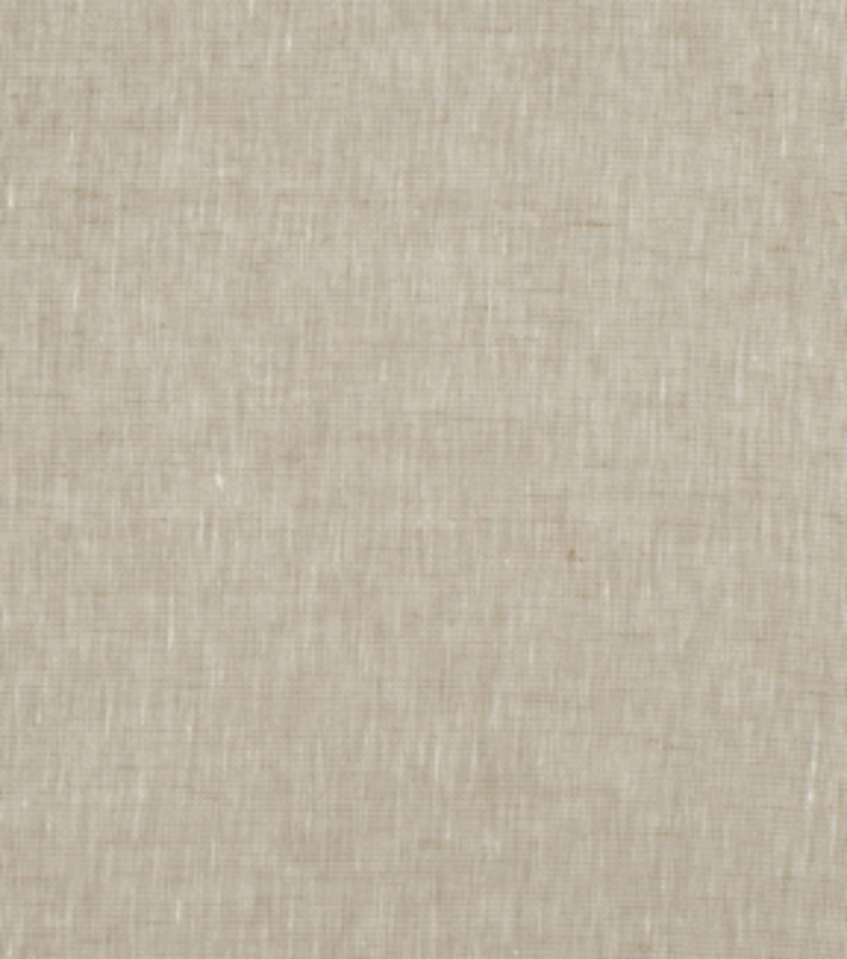 Home Decor 8\u0022x8\u0022 Fabric Swatch-Eaton Square Equity Rattan